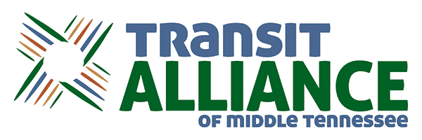 Transit Alliance of Middle Tennessee