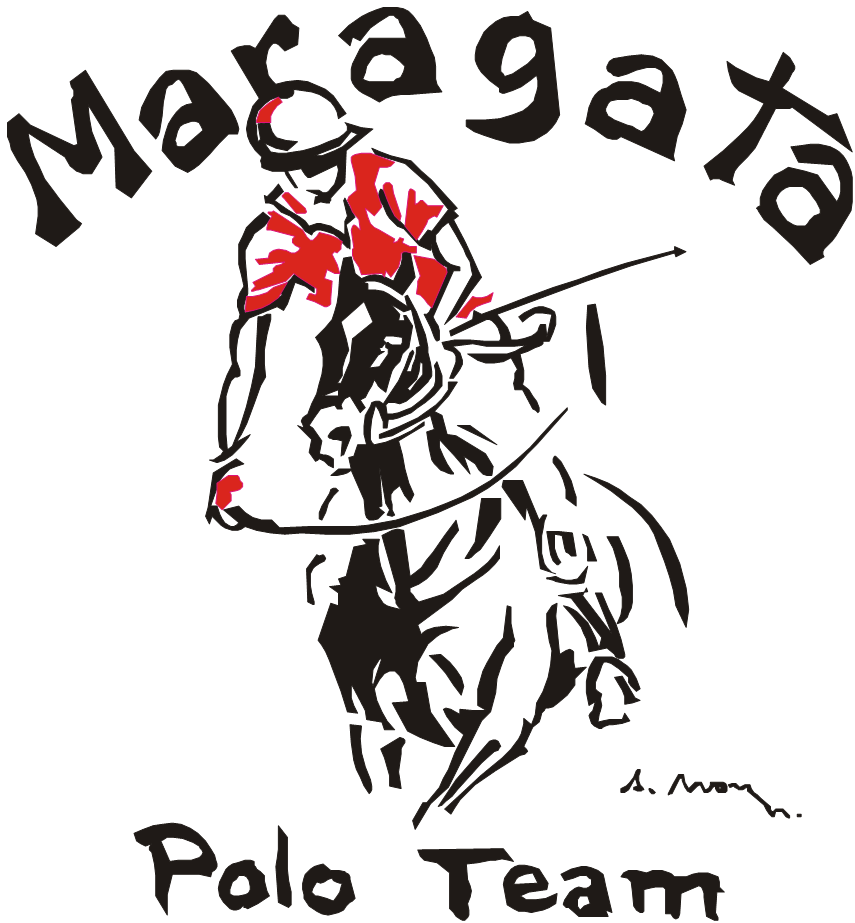 Maragata Polo Team