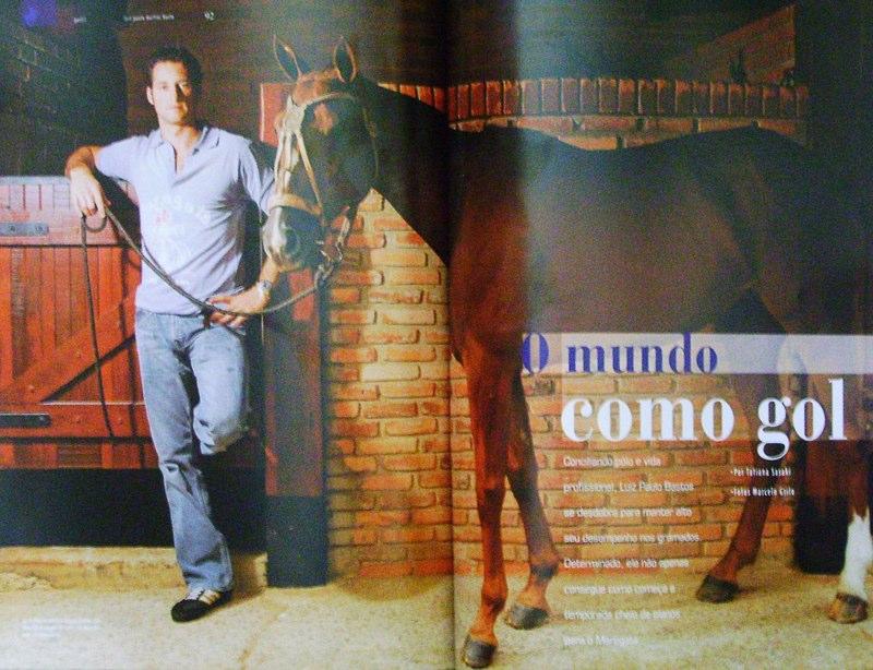 Revista LP2.jpg