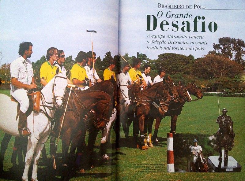 Revista POLO Maragata 3.jpg
