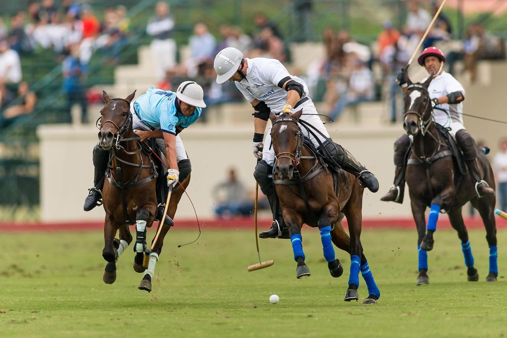 20160507a_NIKON D610_Copa Giorgio Moroni_Maragata Julius Baer x Hipica Polo_-_KUR8164.jpg