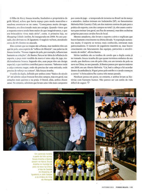 Forbes - Polo - pag 4(2).jpg