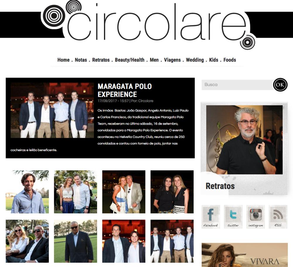 Circolare.png