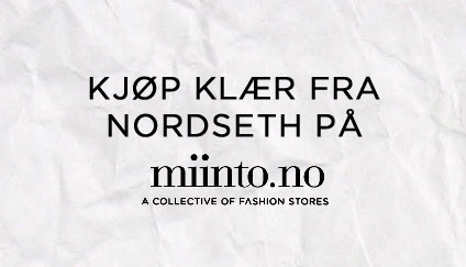 http://nordseth.mymiinto.com/