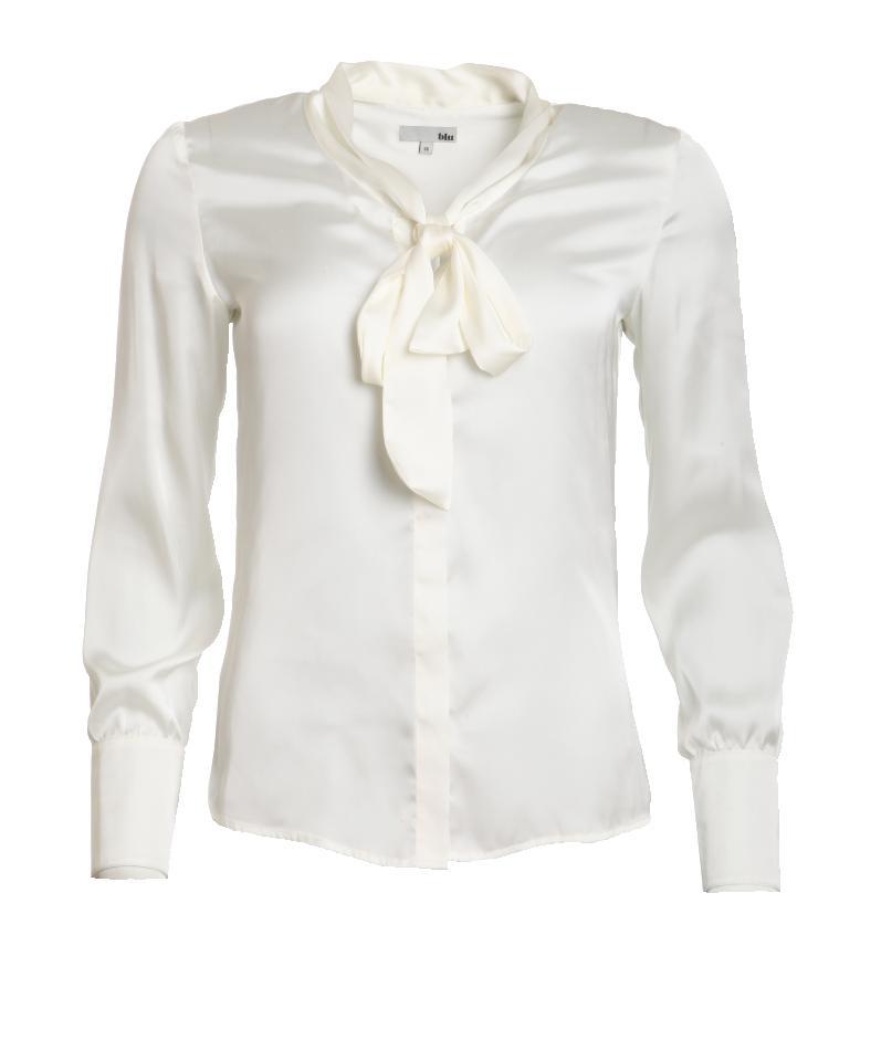 offwhite bluse.jpg