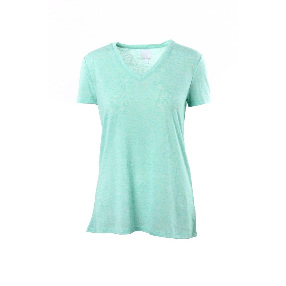 melert-mint-v-tshirt-fra-ane-mone-3522332-1000x1000.jpg
