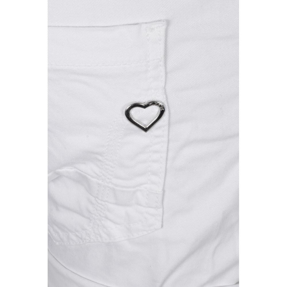 hvit-shorts-fra-please-3520742-1000x1000.jpg