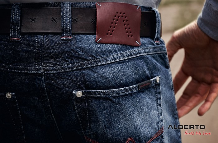 279987f8407 alandales_alberto_jeans_pants_02-700x460.jpg Alberto.jpg ...
