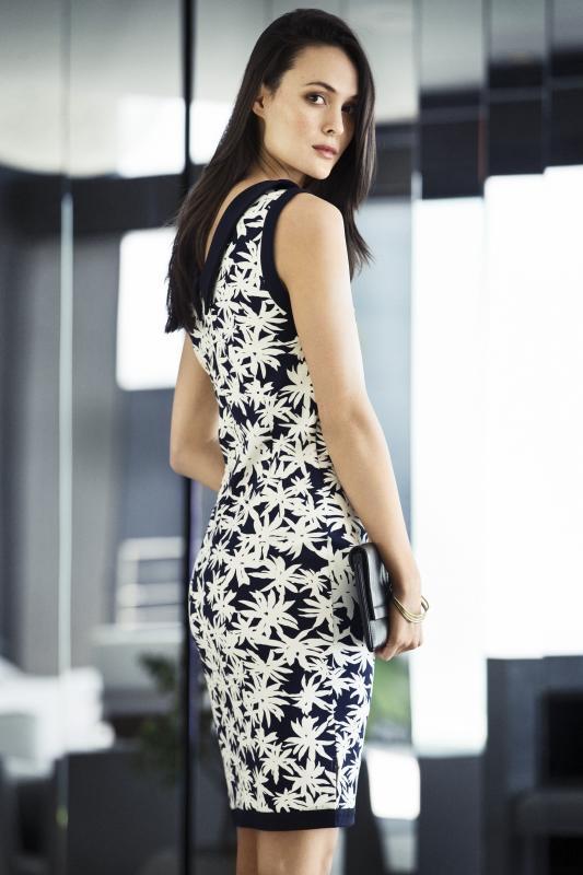 Susan Dress 1299,-