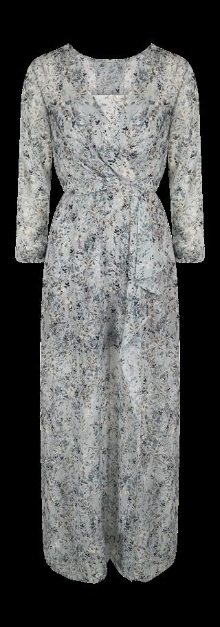 dahlia-dress-s737-626-1 (1).png