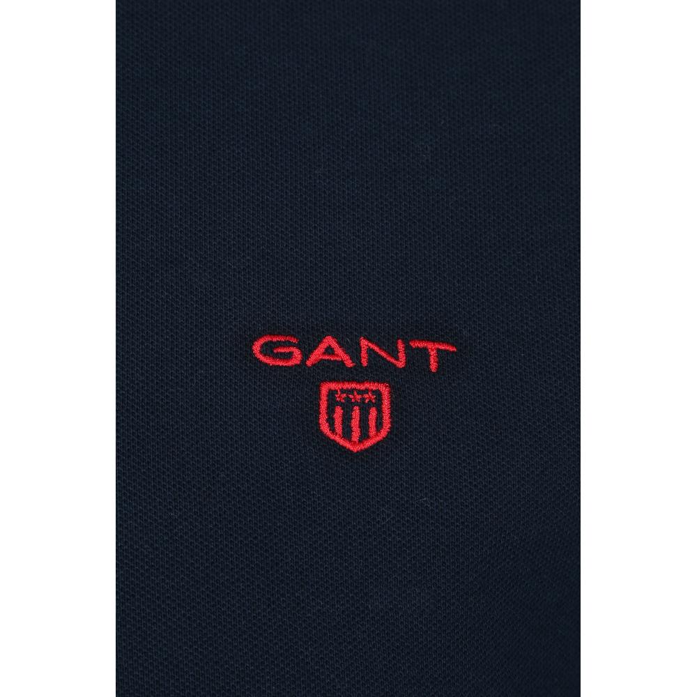 marine-gant-pique-4107121-1000x1000.jpg