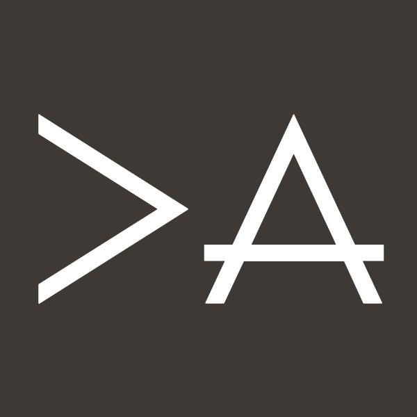 A_logo_600_600.jpg