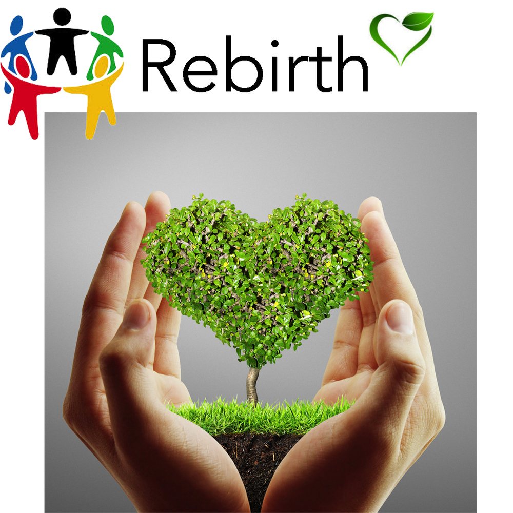 Rebirthlogo+support_edited-1.jpg