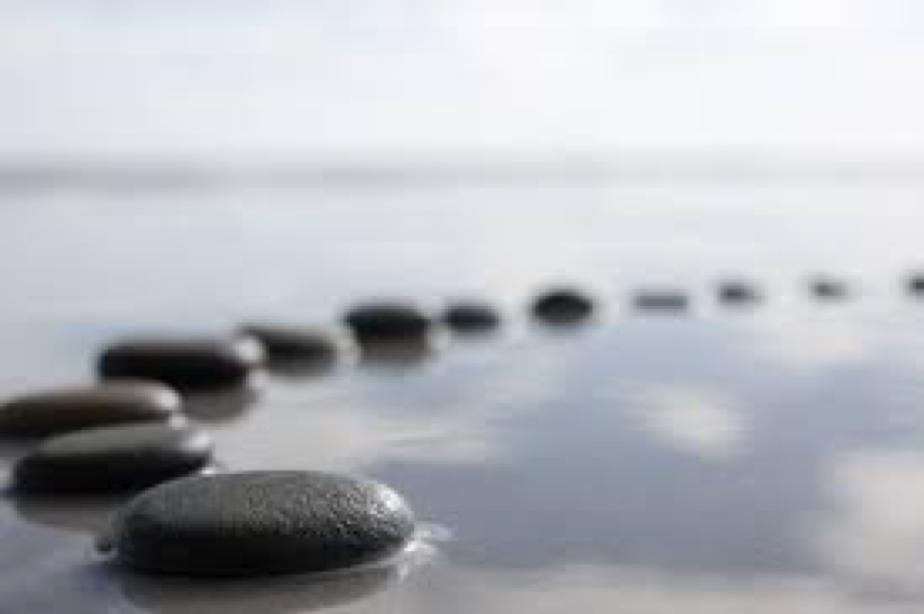 Rocks in water.png