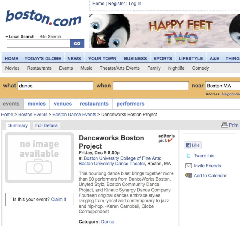 Boston.com Clip 12.2012.jpg
