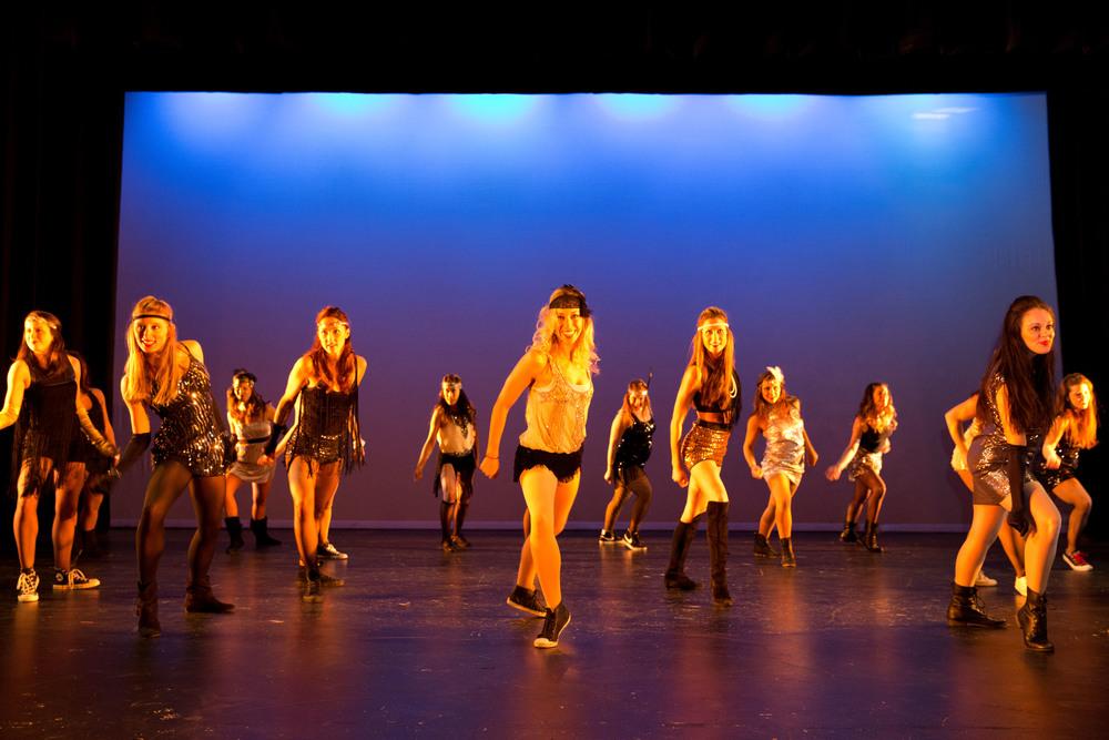 danceworks0199.jpg