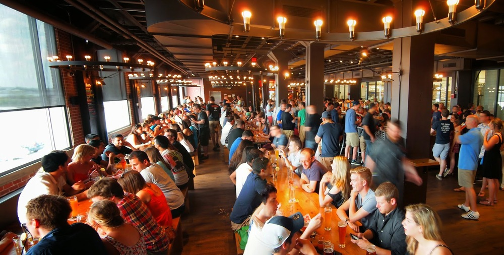 boston-harpoon-beer hall.jpg