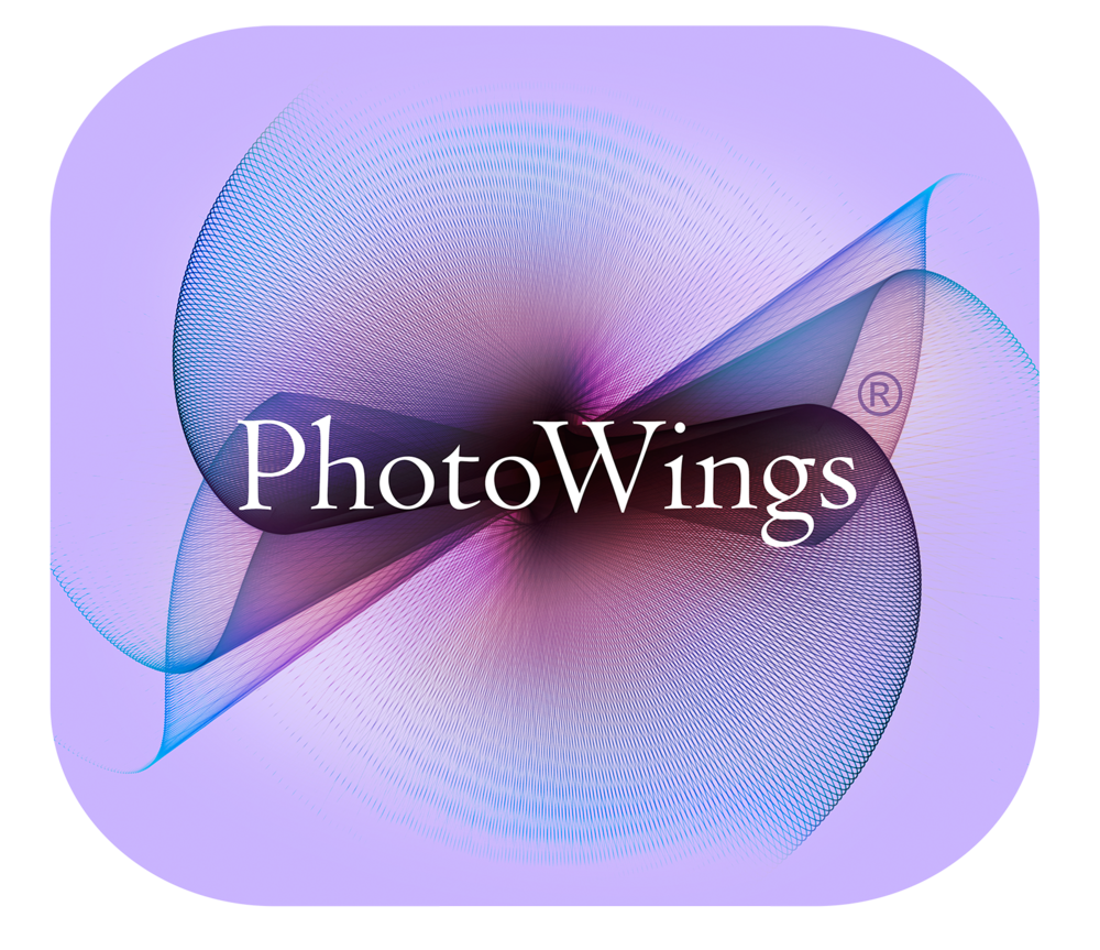 PhotoWings-Logo-Transparent.png