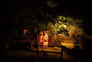 2008_Docc_Tag+Nacht_17.jpeg