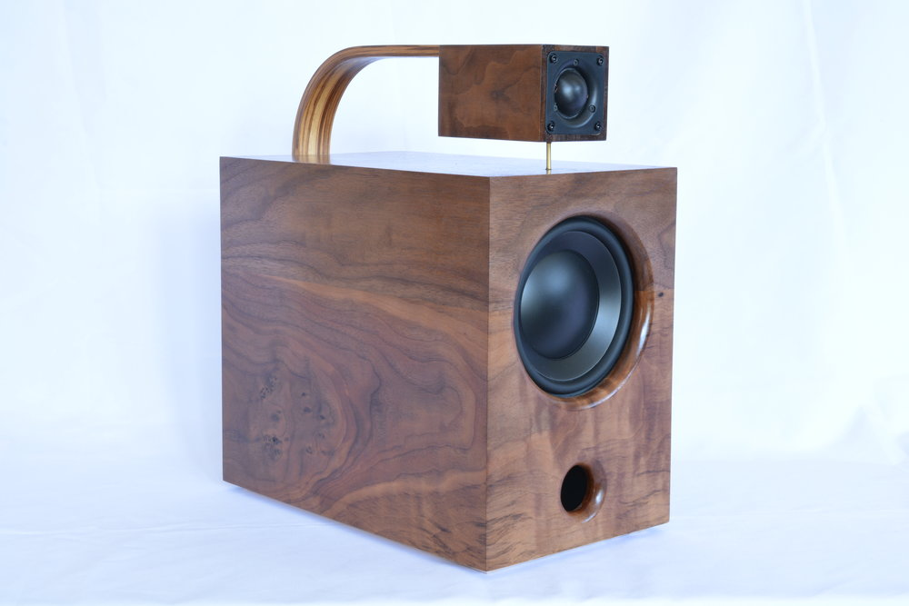 lev-hifi-custom-speakers-1