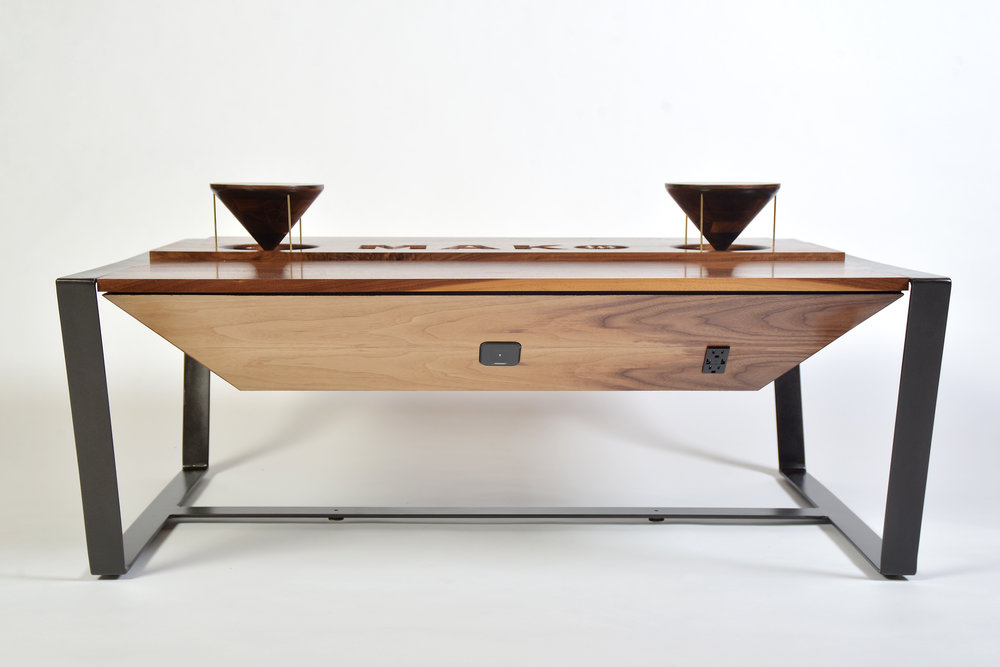 mako-custom-coffee-table-1