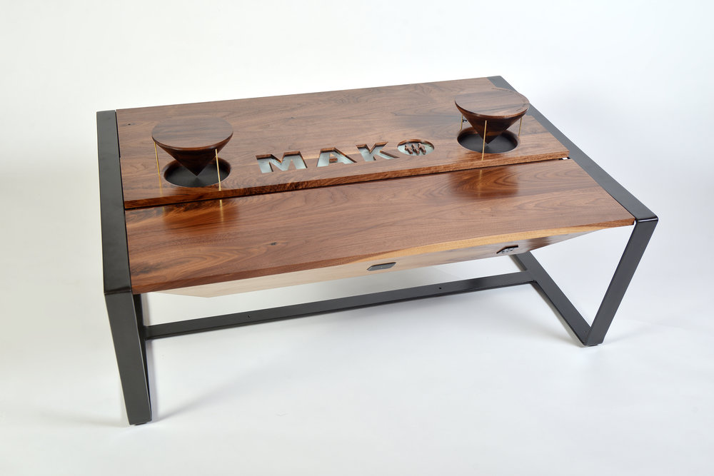 mako-custom-coffee-table-3