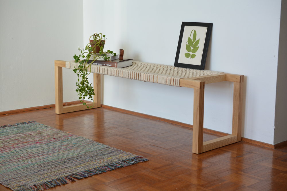ash-bench-3