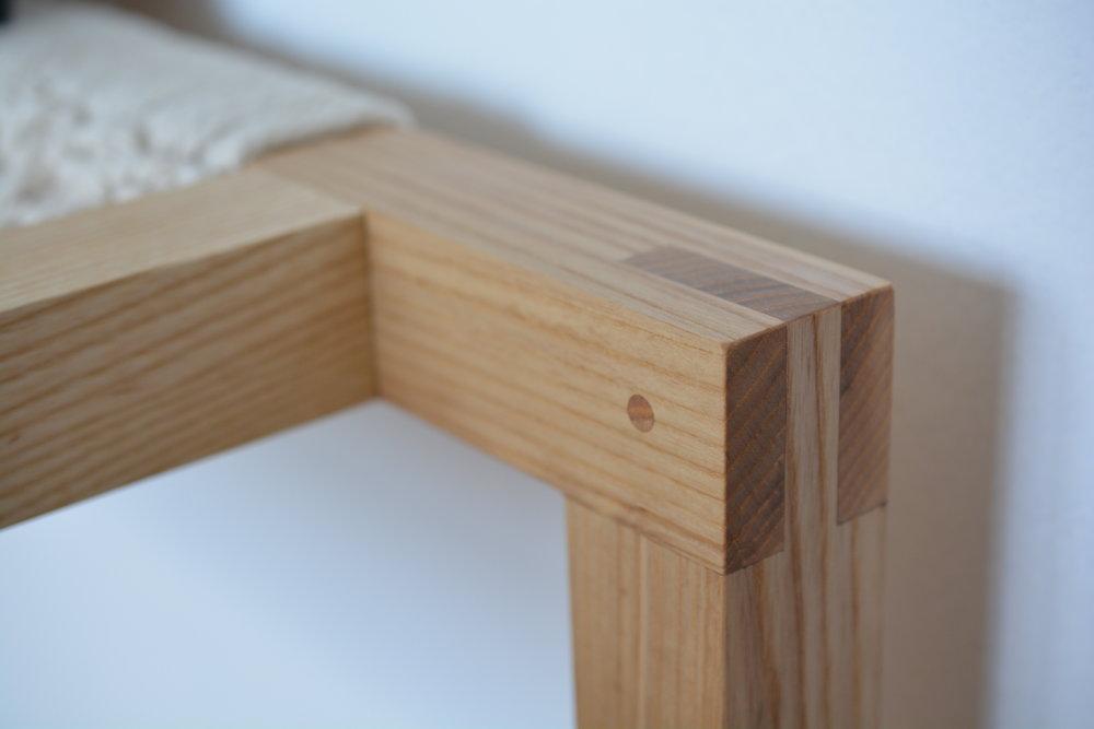 ash-bench-4