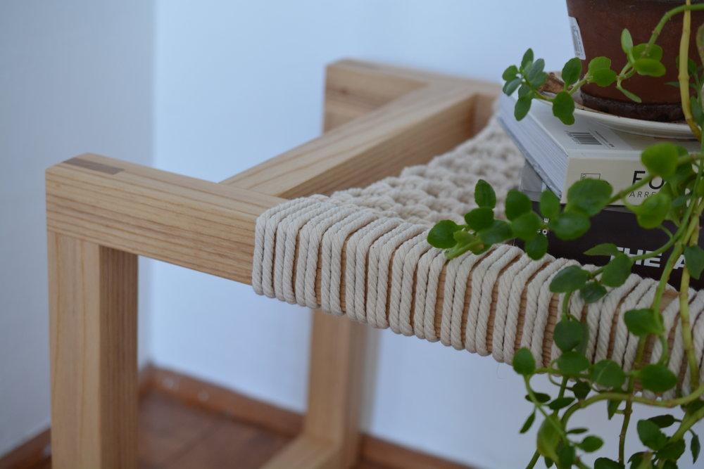 ash-bench-6