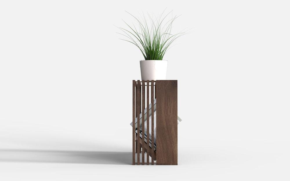 Planter_2.jpg