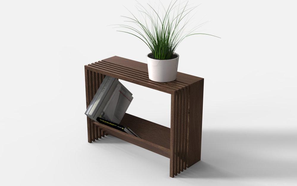 Planter_1.jpg