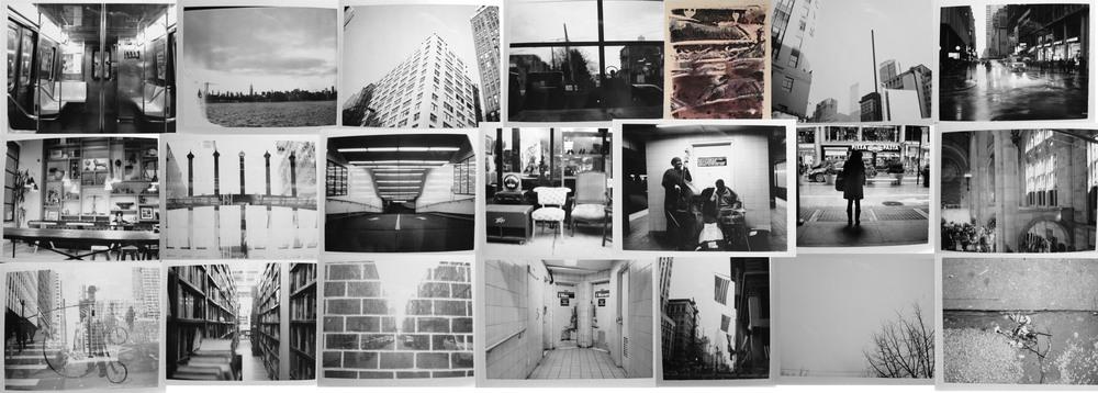 polaroidsample.jpg