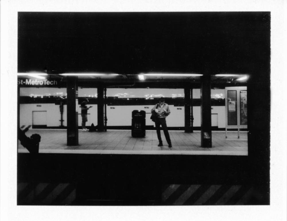 Polaroid092_web.jpg