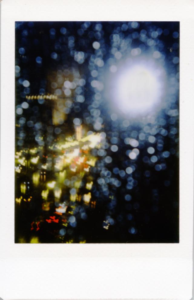 Polaroid096_web.jpg