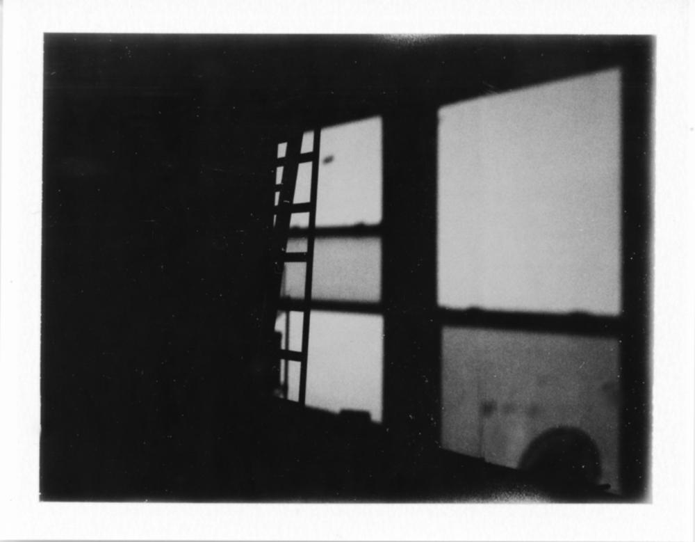 Polaroid099_web.jpg