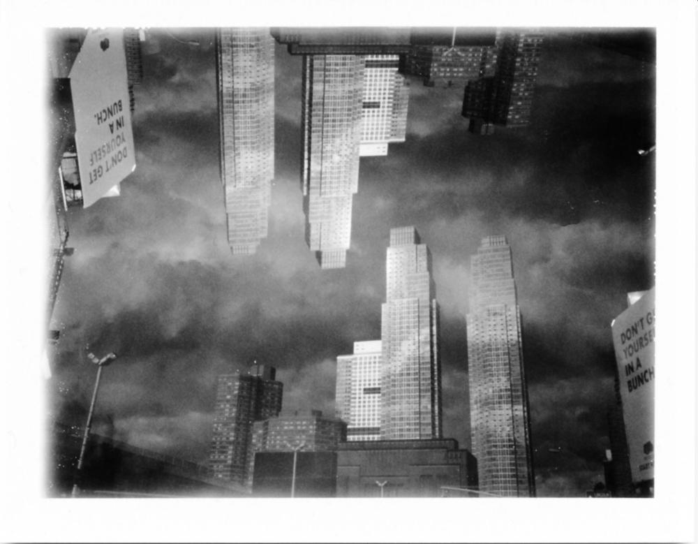 Polaroid100_web.jpg