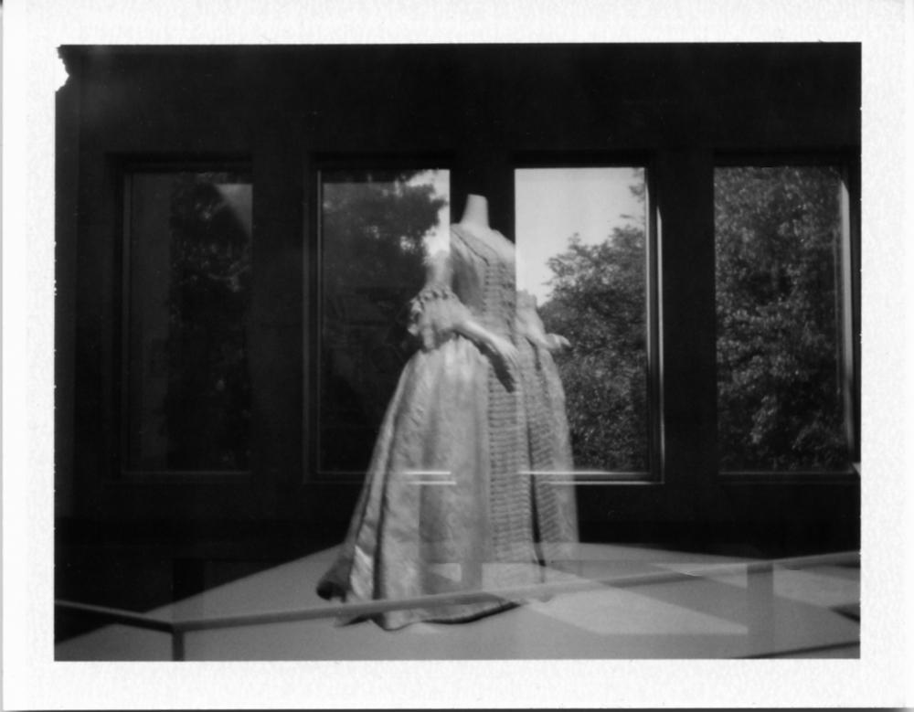 Polaroid101_web.jpg