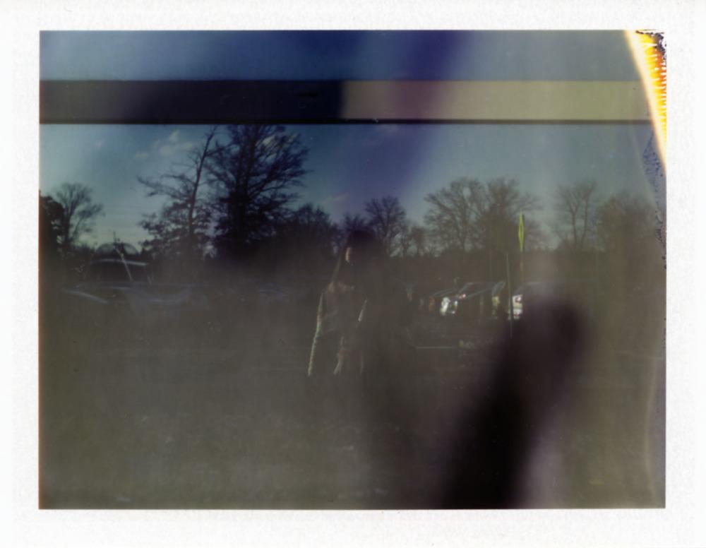 Polaroid152_web.jpg