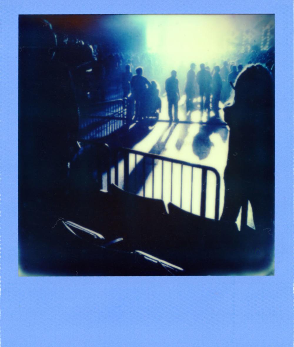 Polaroid154_web.jpg