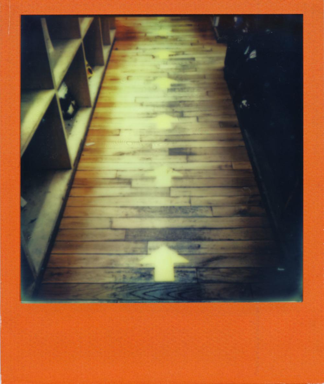 Polaroid156_web.jpg