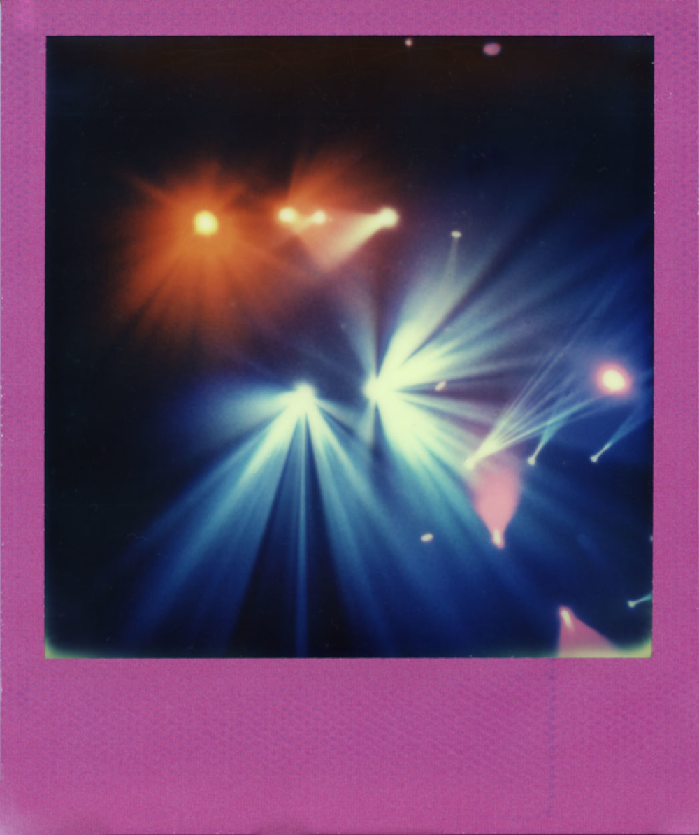 Polaroid157_web.jpg