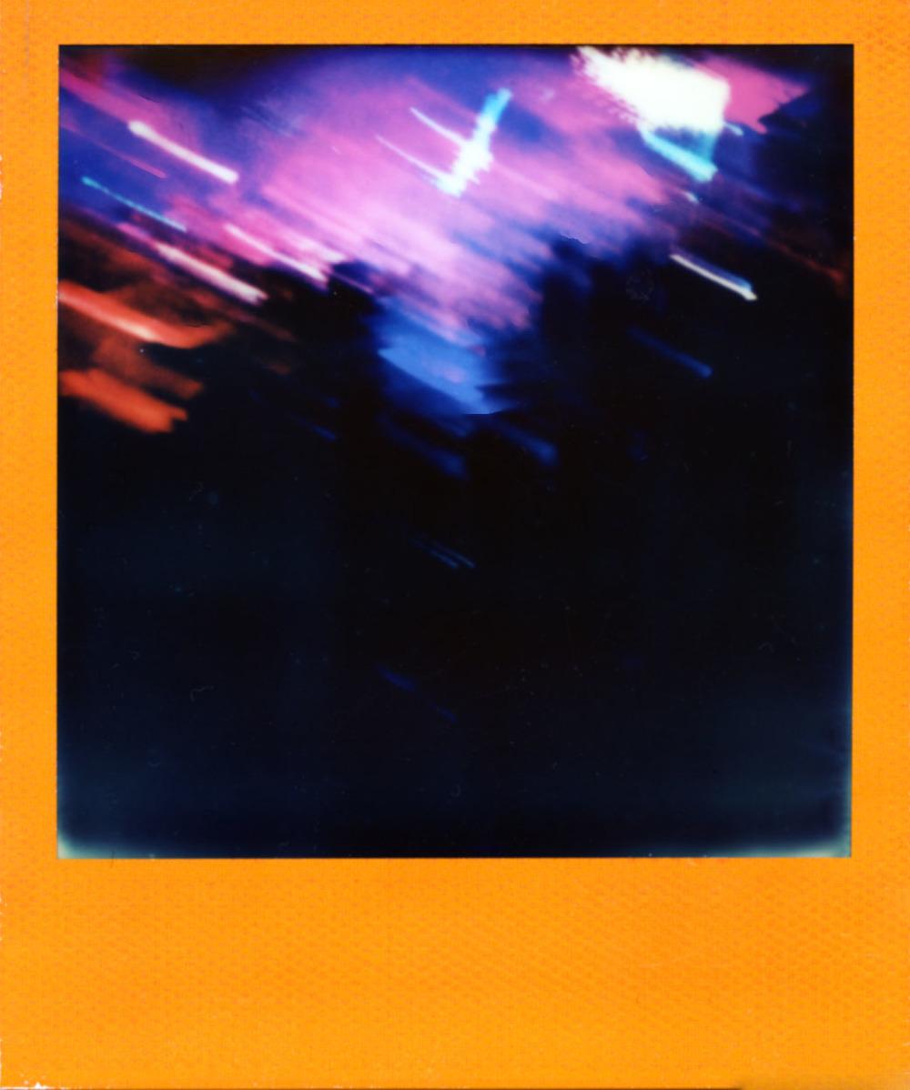 Polaroid158_web.jpg