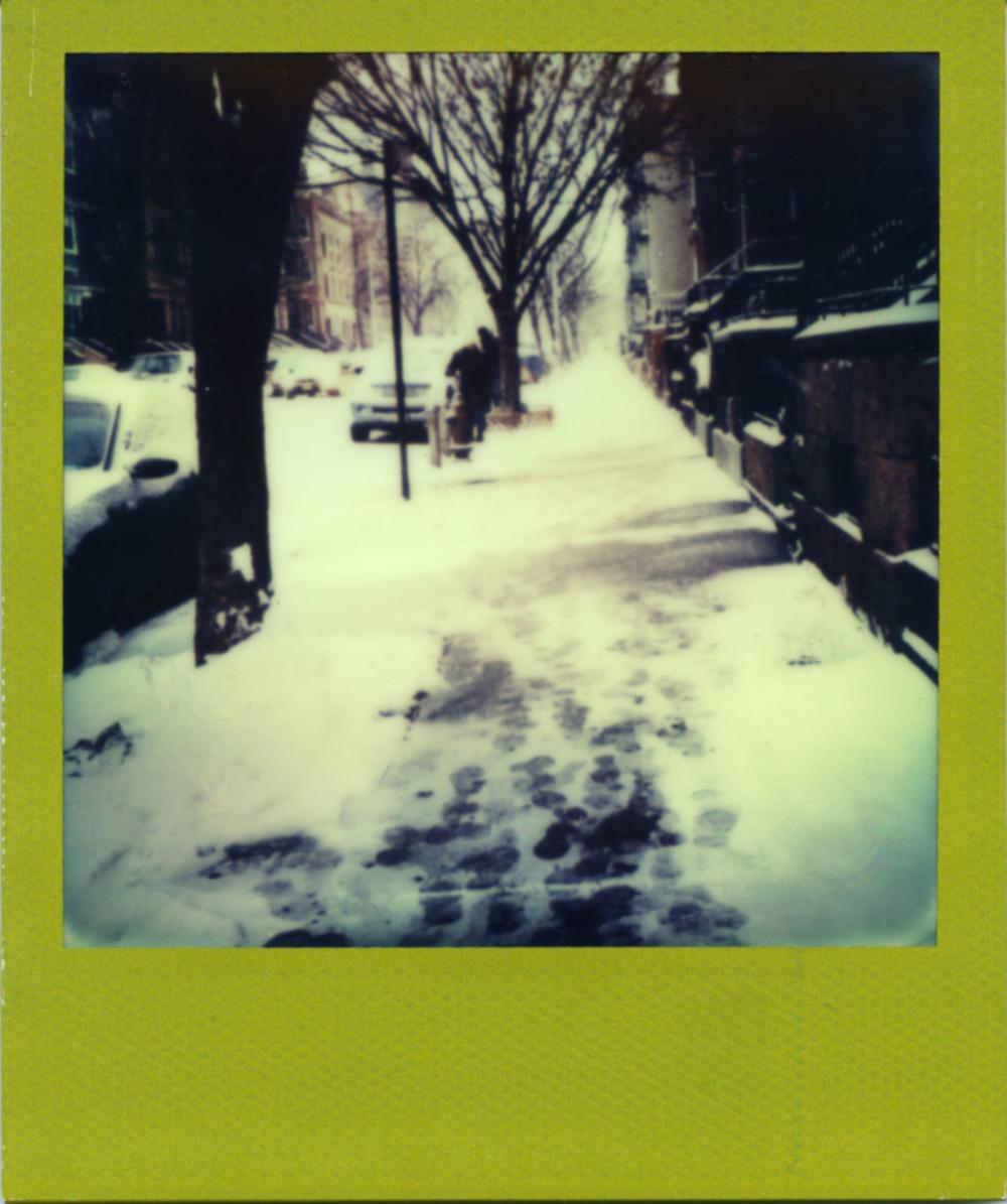Polaroid160_web.jpg