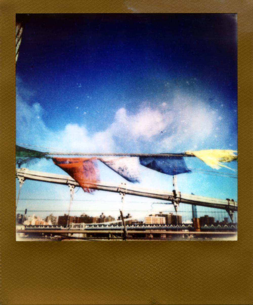 Polaroid172_web.jpg