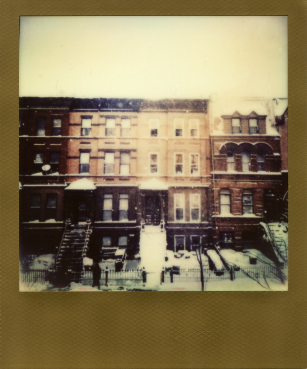 Polaroid173_web.jpg