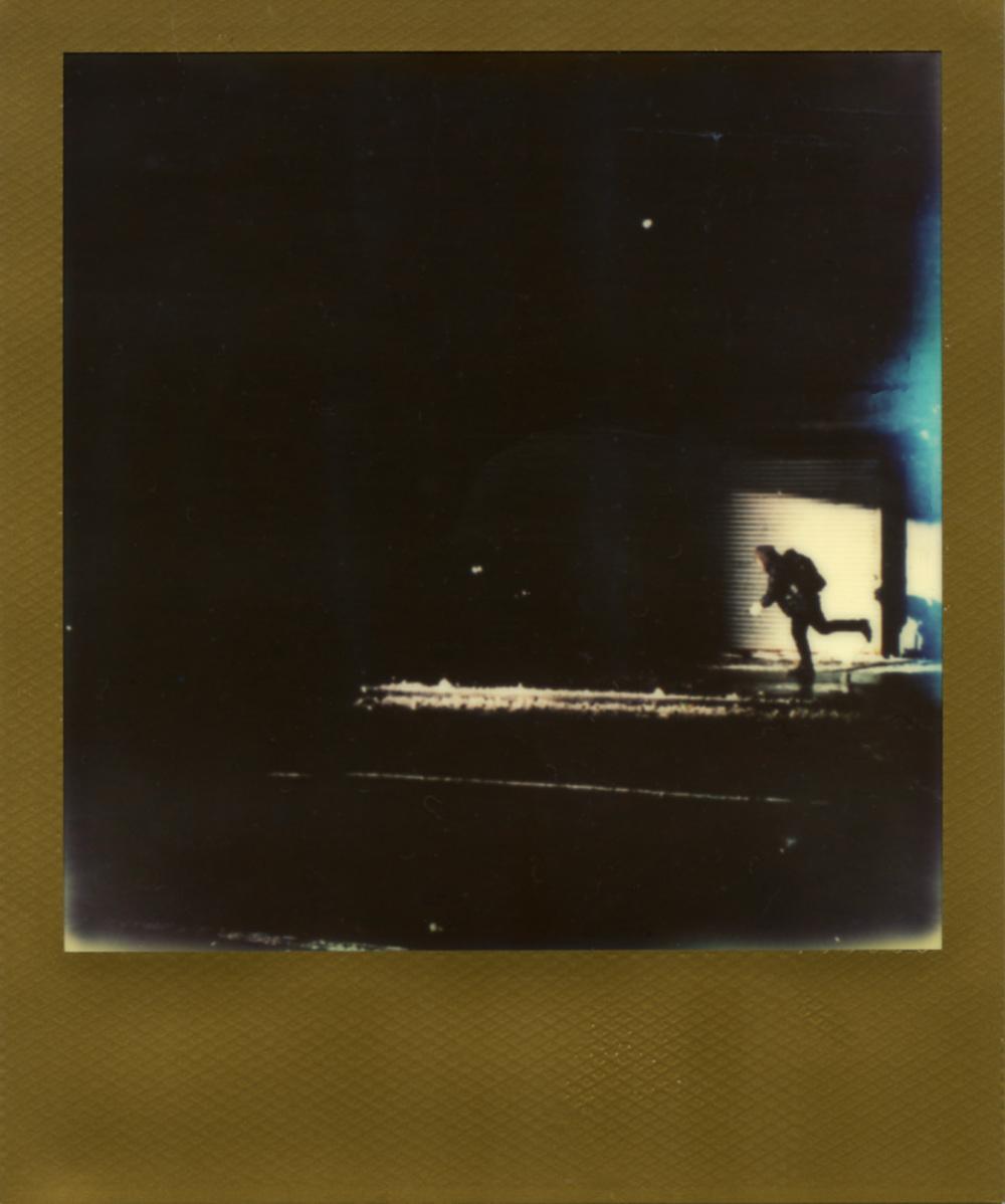 Polaroid175_web.jpg