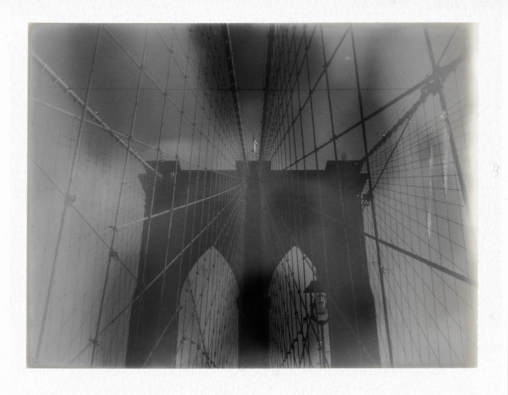 Polaroid178_web.jpg