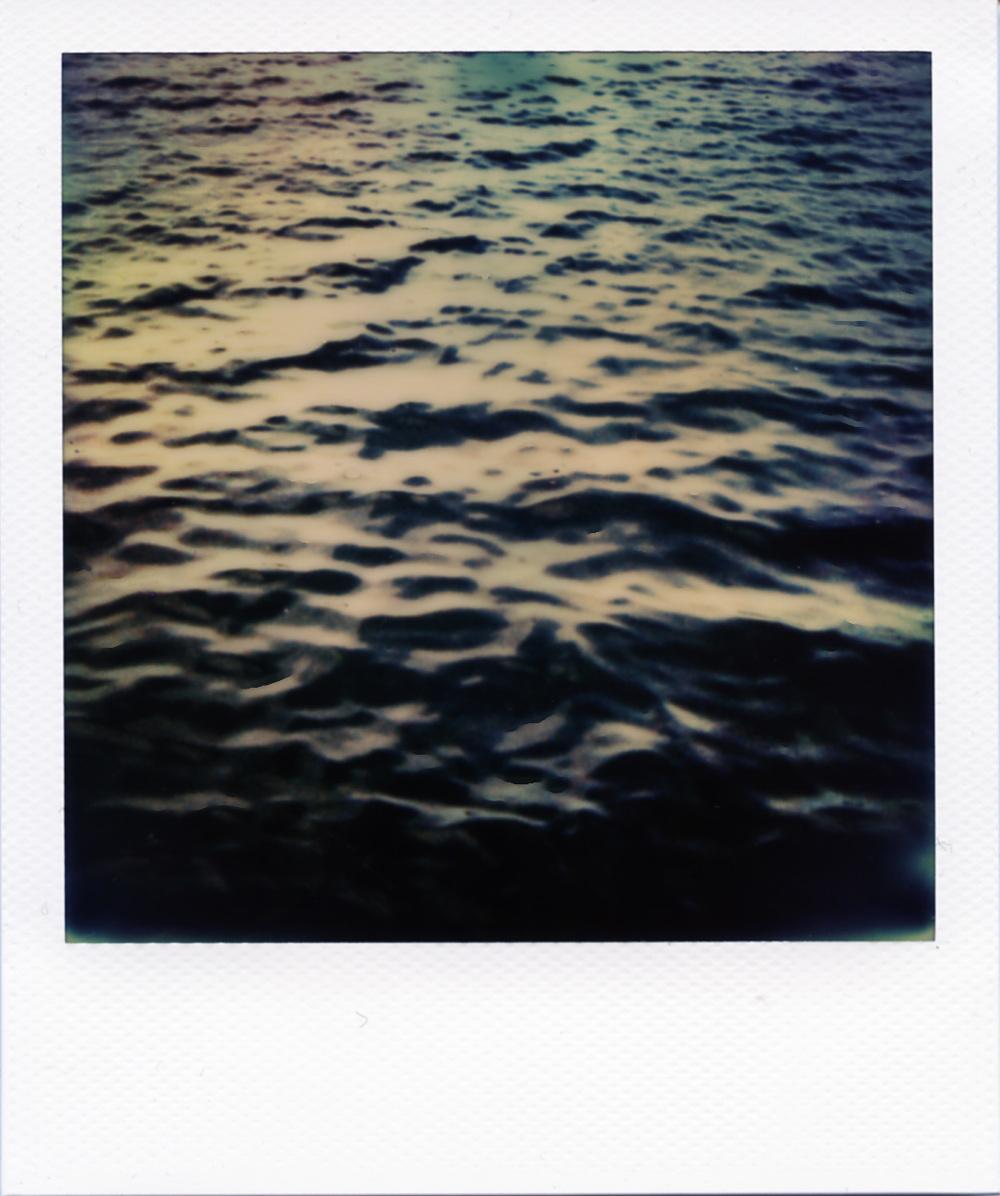 Polaroid188_web.jpg