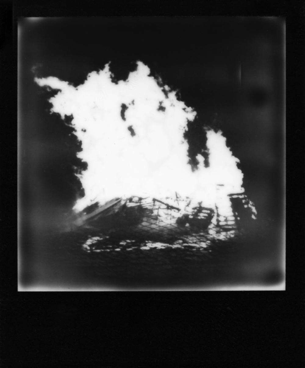 Polaroid191_web.jpg