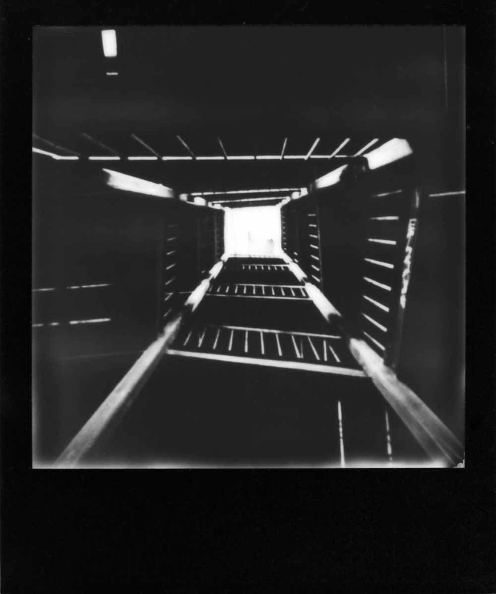Polaroid195_web.jpg
